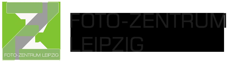 FotoZentrum Leipzig